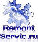 Ремонт и установка крупной бытовой техники в Москве на дому